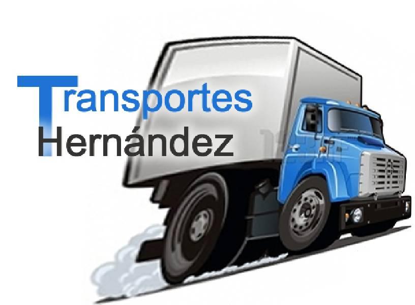 trasportes_hernandez_con_conductor