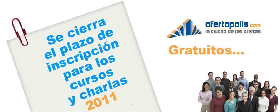 cursos_y_charlas