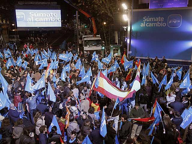 ELECCIONES_GENERALES_2011