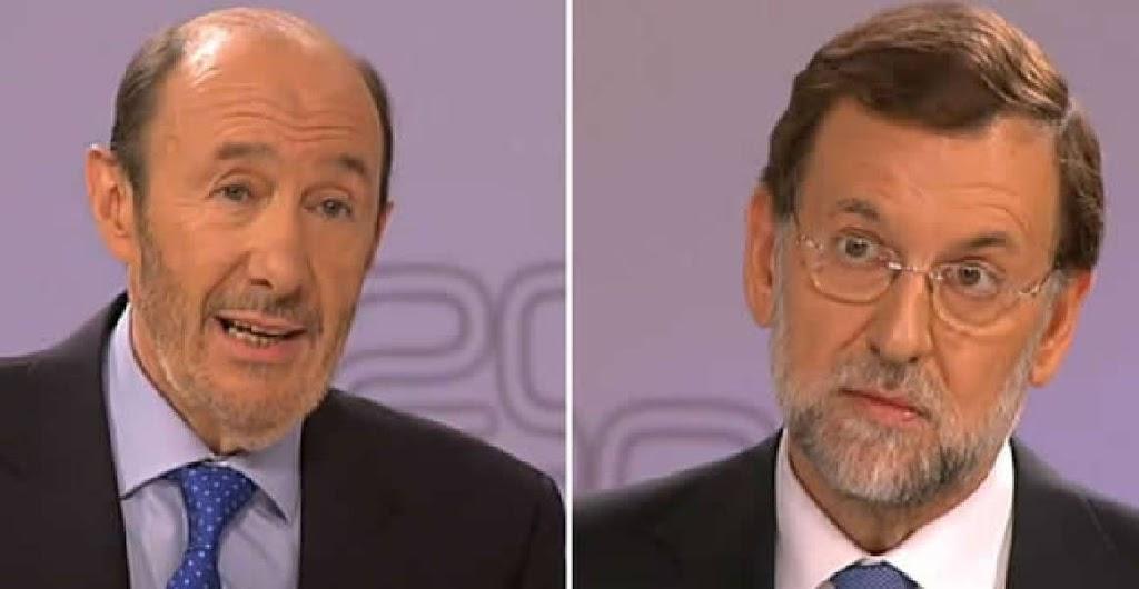 debate-2011