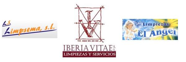 empresas_de_limpieza