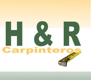 h-2526r_carpinteros_en_murcia