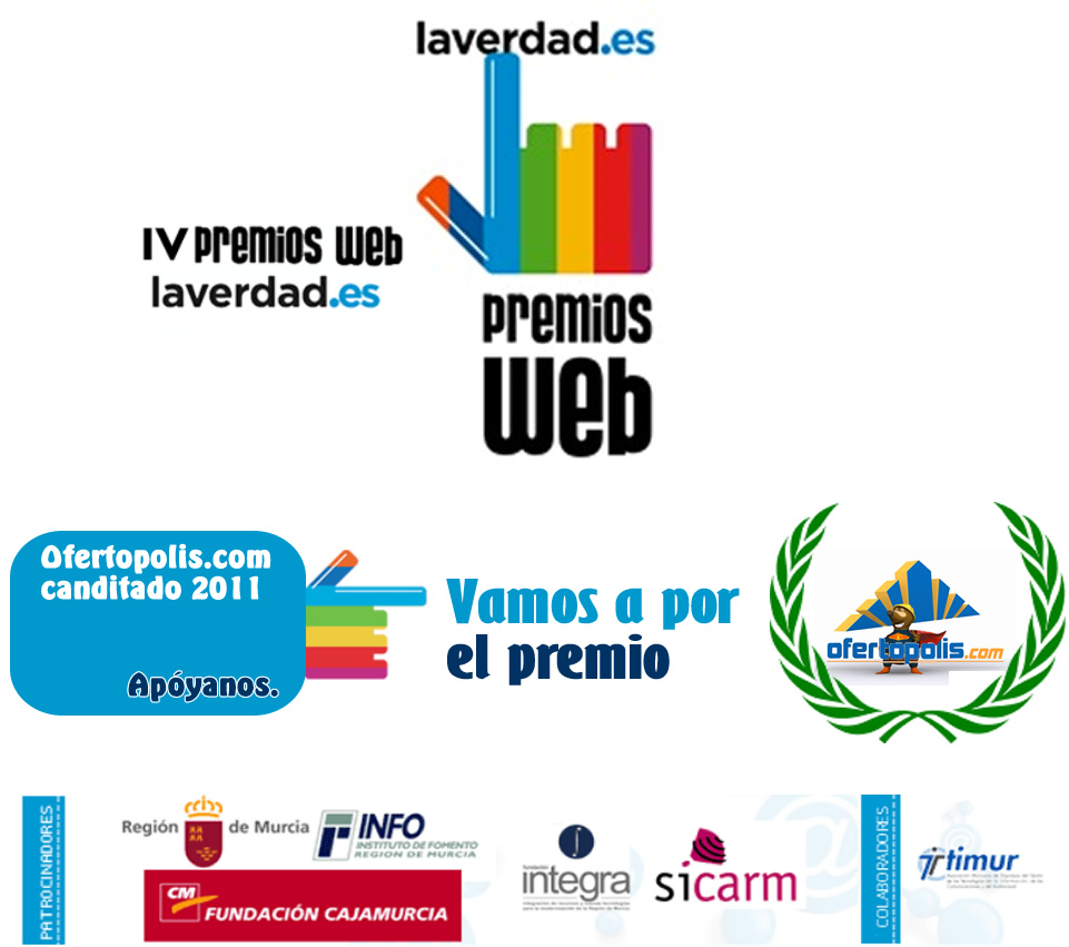 premios_laverdad_ofertopolis_ganador