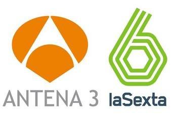 1323880619Fusion-A3-La-Sexta