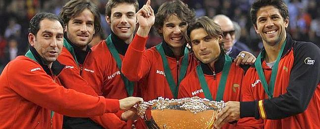 Copa-Davis-nadal