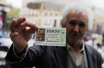 Numeros-de-loteria-navidad