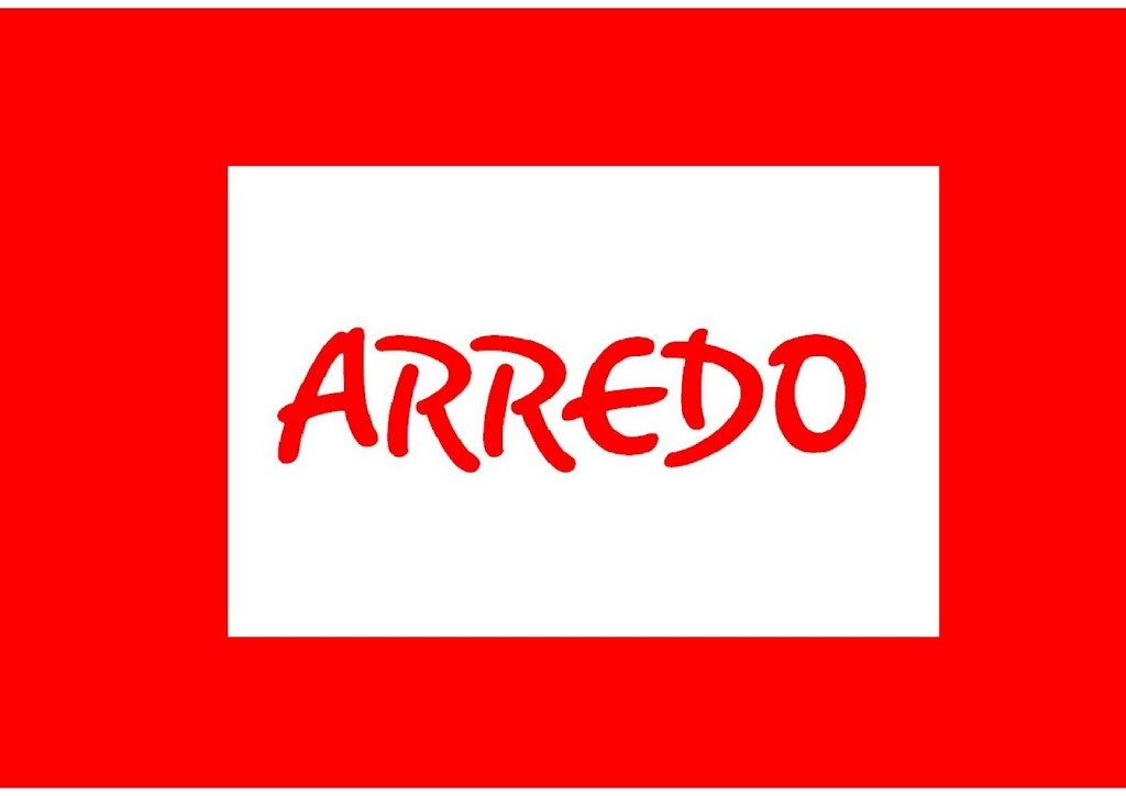 Portada-noticias-Arredo