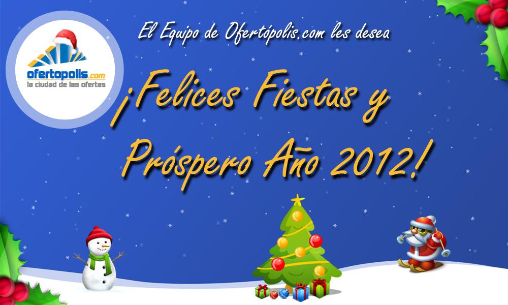 navidad_ofertopolis_2011