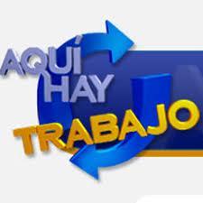 HAY-TRABAJO