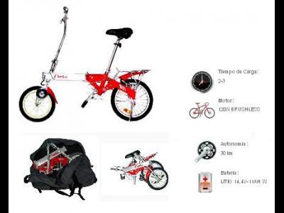 bicicleta_electrica_plegable