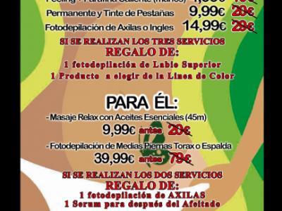 centro_de_belleza_en_molina_de_segura