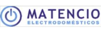 electrodomesticos_murcia