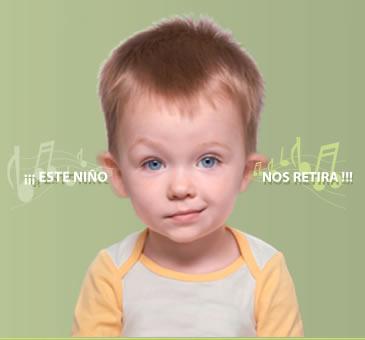 loteria_nacional_del_ni-25C3-25B1o