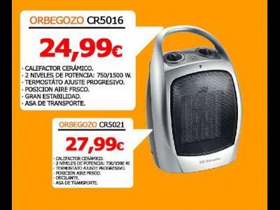 oferta_orbedozo_calefactor