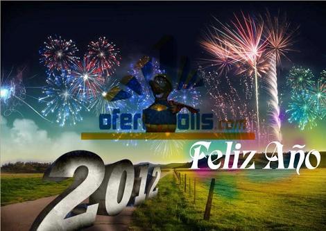 ofertopolis-FELIZ-2012
