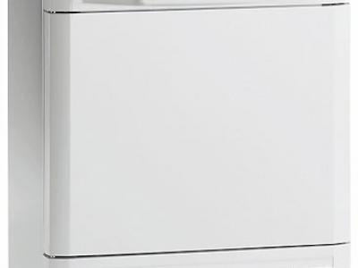 secadora_antiarrugas