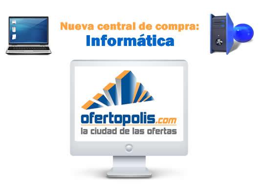 Central-de-compra-informatica