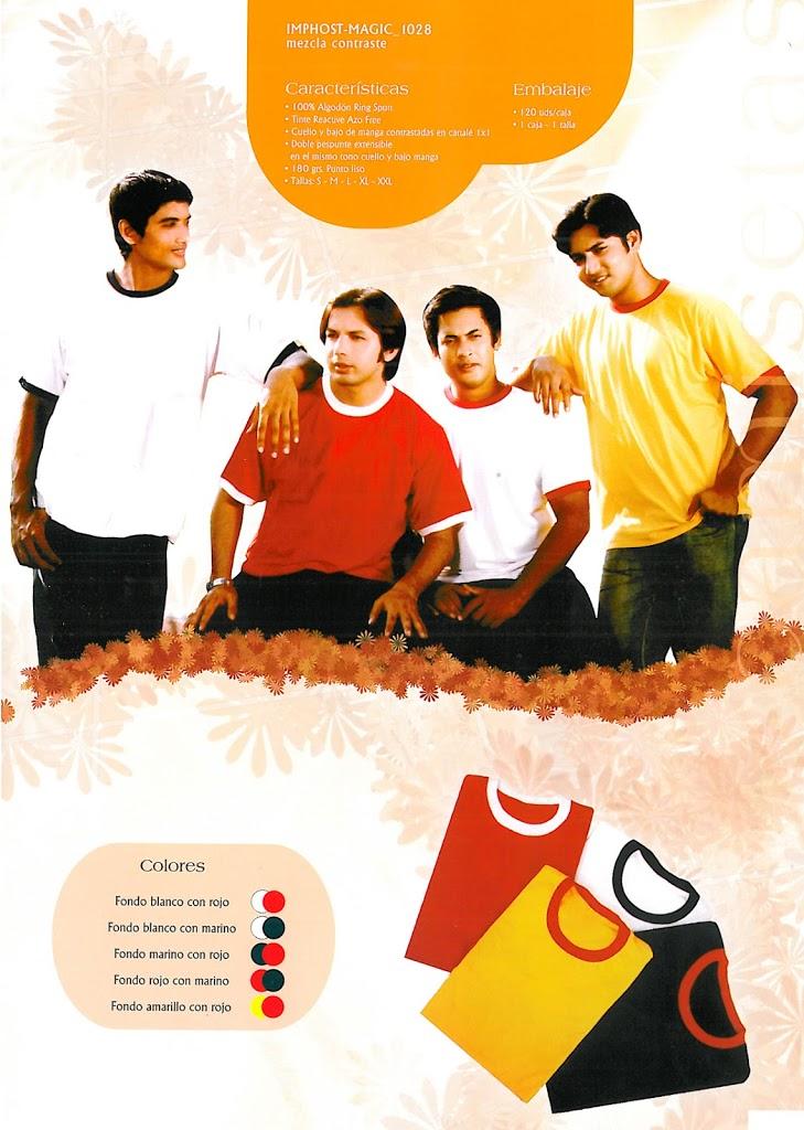 ofertas-camisetas-manga-corta-murcia