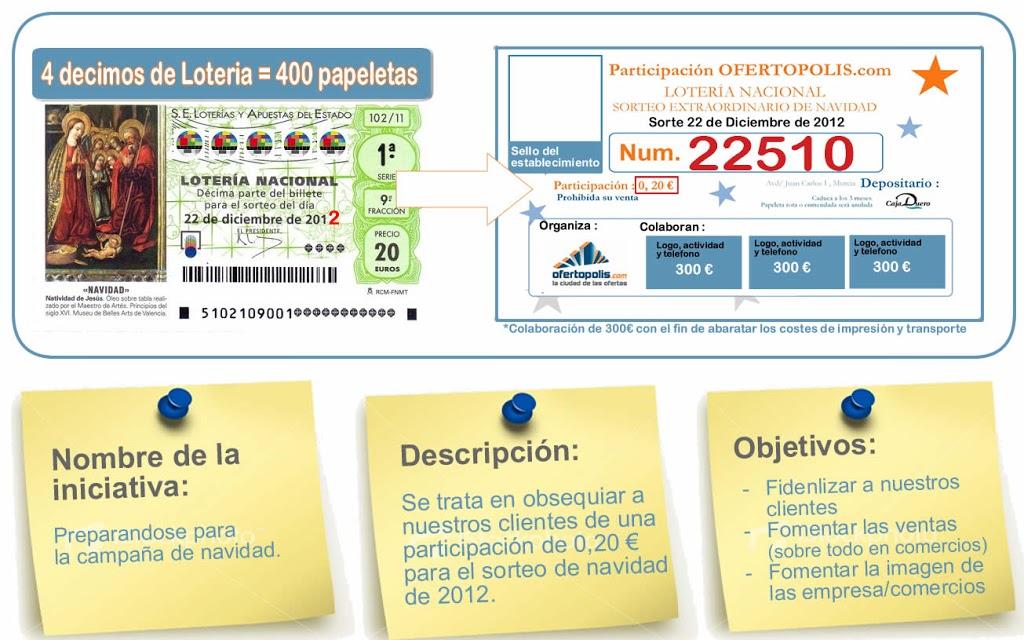 loteria-de-navidad-2012