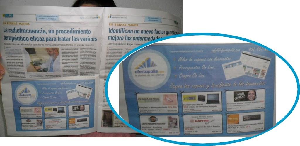 noticia-promociones-salud21
