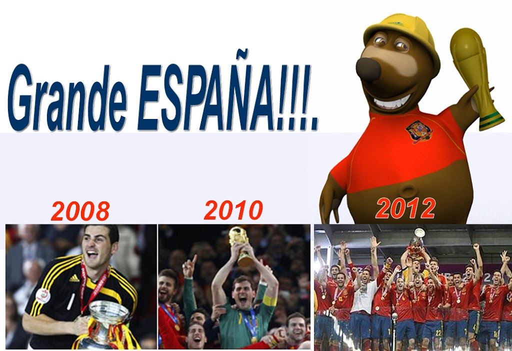 ESPA-C3-91A-CAMPEONA-DE-EUROCOPA-2012