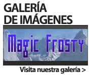galeria-de-imagenes-boton
