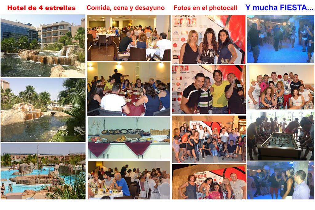 Colac-foto-evento-ofertopolis-portal-pequeno