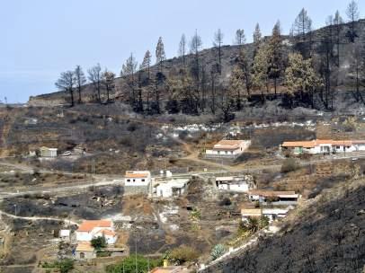 incendio-en-la-gomera-espana