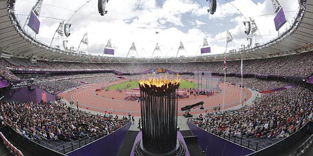 lo-mejor-y-lo-peor-de-los-juegos-olimpicos-londres-2012