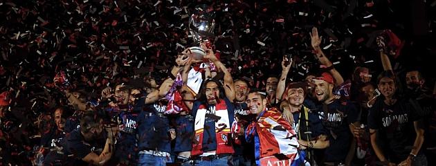 atletico-de-madrid-supercopa-2012