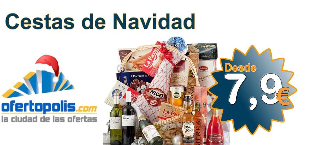 cestas-de-navidad-2012-2