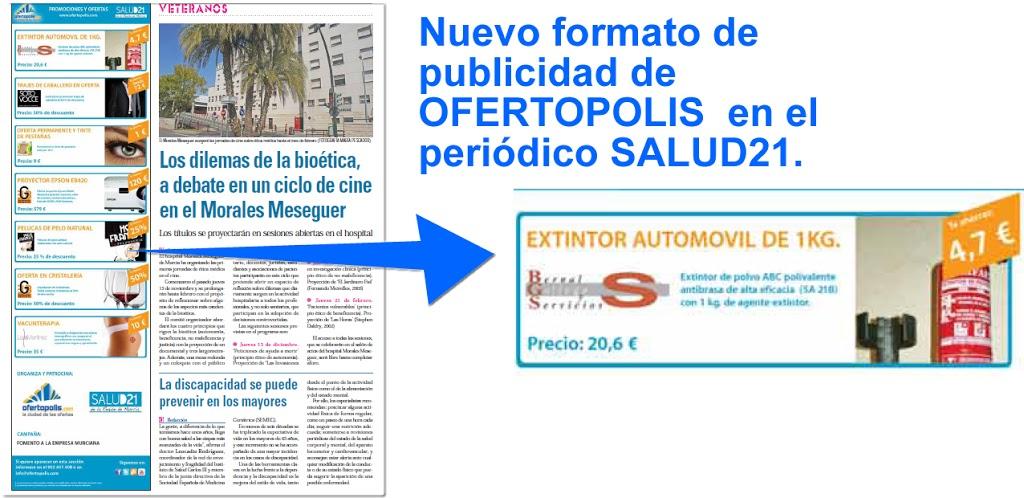 salud21-nuevo-formato-publicidad