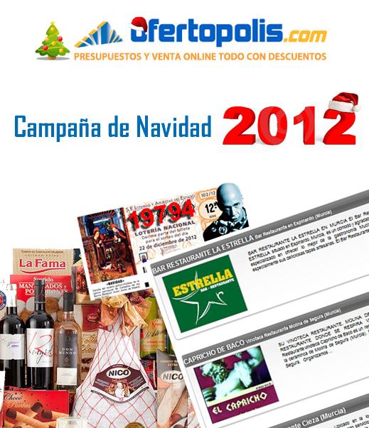 campa-C3-B1a-de-navidad-2012
