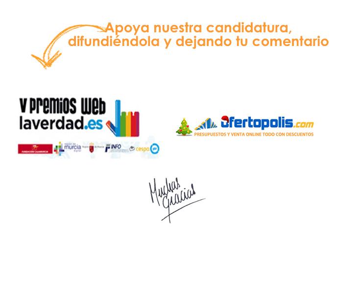 ofertopolis-premios-la-verdad2