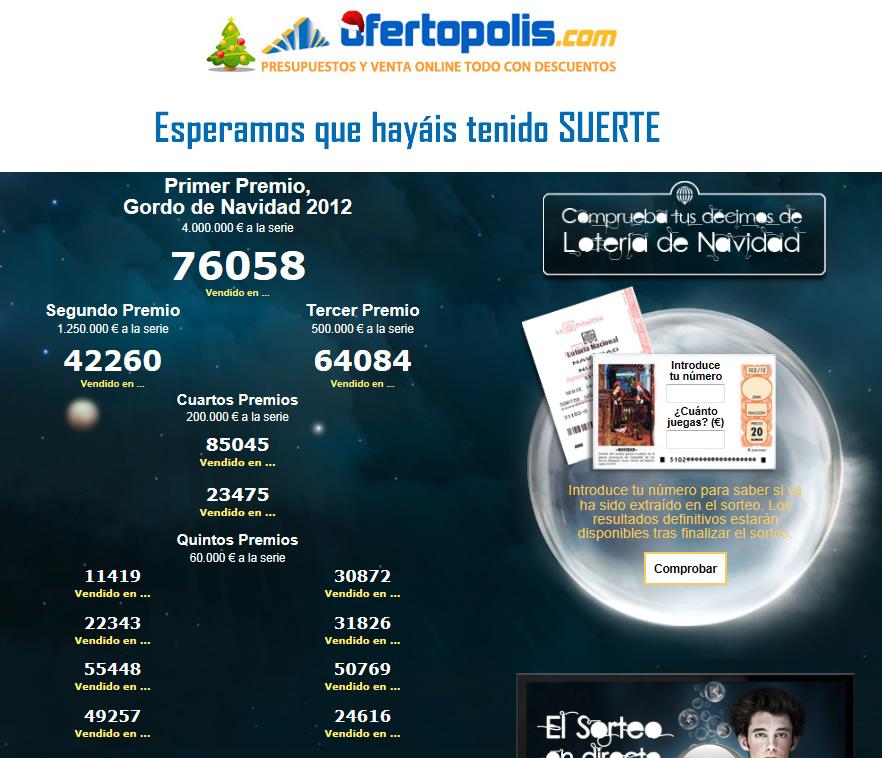 resultados-loteria-de-navidad-2012