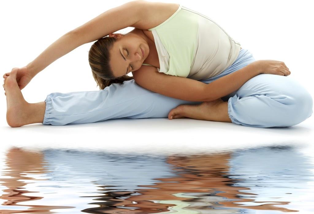 yoga-murcia