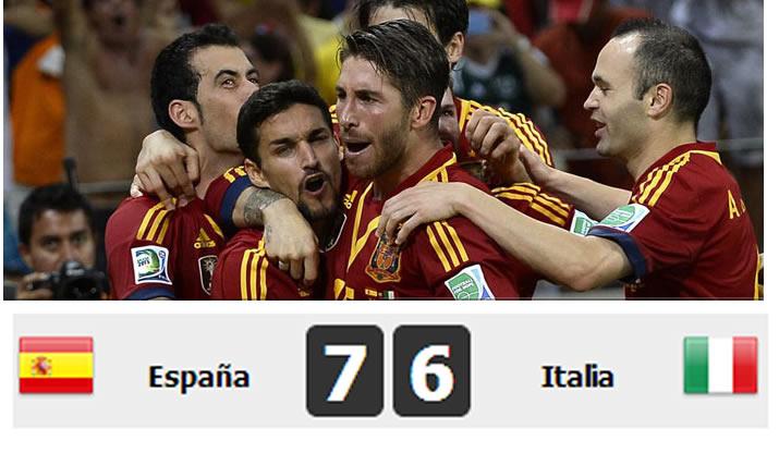 espana-ganadora-copa-confederaciones