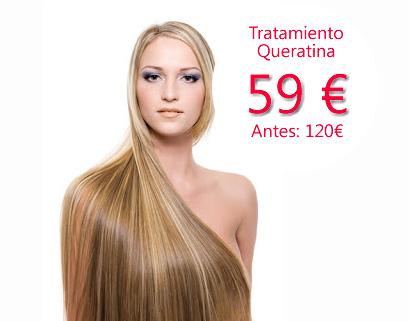 1376898934queratina-murcia