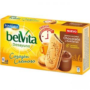 1377512177BELVITA_CHOCO