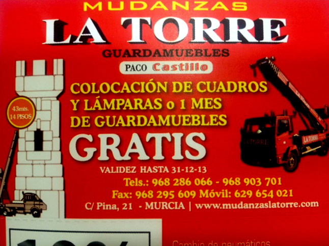 colocacion_guadamuebles_en_murcia