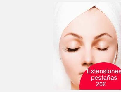 extensiones-pesta-C3-B1a-murcia