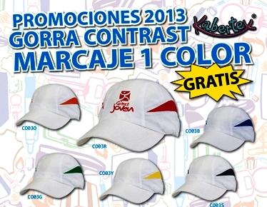 gorra-deportiva-para-publicidad