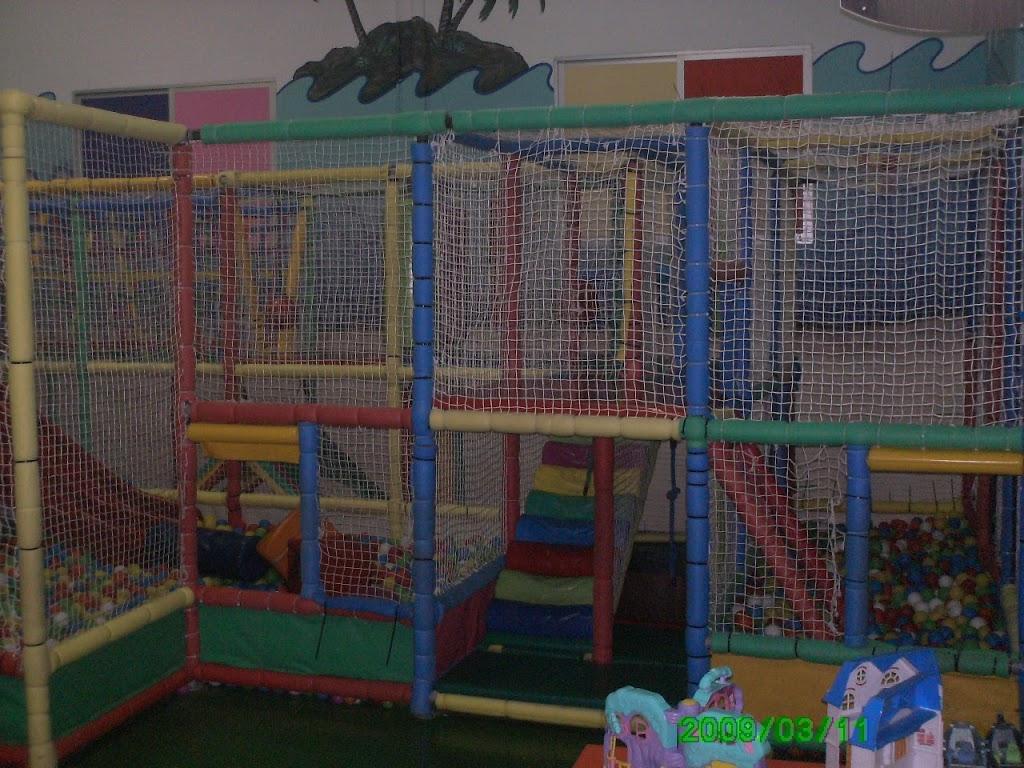 parque-infantil-murcia