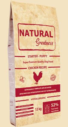 pienso-natural-para-gallinas