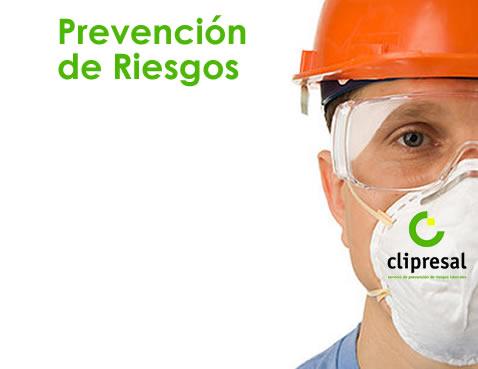 prevencion-de-riesgos-alicante2