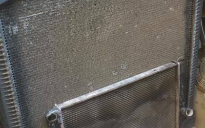 venta-radiadores-murcia