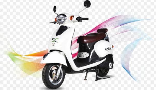1376568809alquiler-moto-electrica-murcia