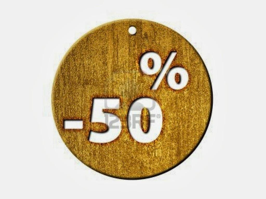 50-por