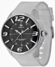 reloj-marea