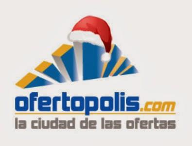 cestas-de-navidad-2014